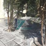 sol beton imprime paris