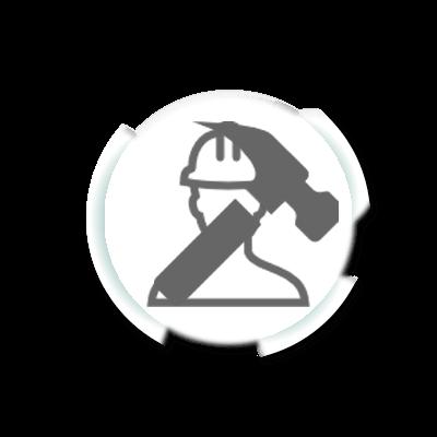 logo beton expert
