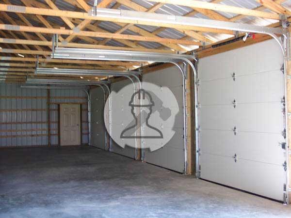 Comment Faire Une Dalle En Béton Pour Garage Beton Expert